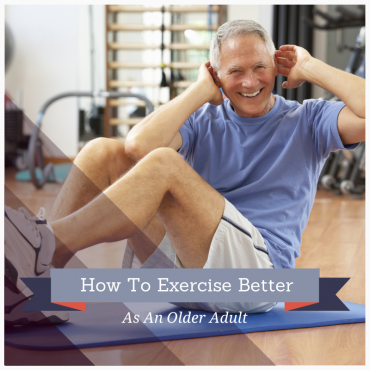 chiropractor-exercise-better-older-adult