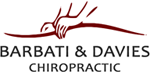 Massachusetts Chiropractor | Barbati & Davies Chiropractic Offices | Randolph, MA