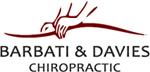 Massachusetts Chiropractor | Barbati & Davies Chiropractic Offices | Randolph, MA