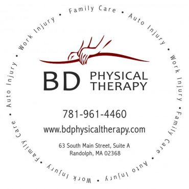 happy birthday best pt randolph ma bd physical therapy